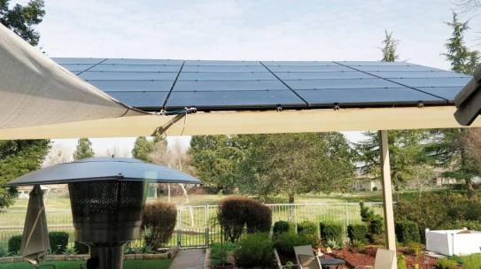 Using Solar Energy At Home: 6 Pros & Cons You Need To Know